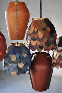 Design Johanna Vighagen Sten