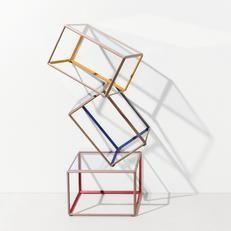 Molteni&C Designed by Ron Gilad 2012