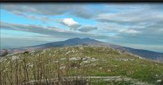 Marianna Febbi guida turistica tour guide Tuscia, Amiata e Maremma: Monte Labro (GR)