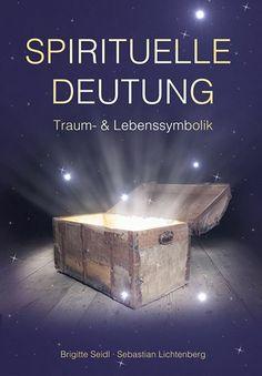 Free 10 psn codes free 20 psn codes and free 50 psn codes free spirituelle deutung das buch fandeluxe Images