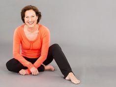 Eroon kireydestä 10 minuutissa – katso kuvat ja ohjeet! | ET Joko, Feel Good, Gym, Health, Sports, Style, Hs Sports, Swag, Health Care