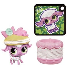 Littlest Pet Shop Sweetest Hide 'N Sweet Lamb Pet Littles... https://www.amazon.com/dp/B00AQG0FYE/ref=cm_sw_r_pi_dp_x_auTZybCSRXWJ4