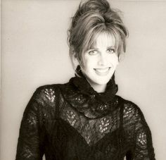 Tracy Nelson in Family Ties Tracy Nelson, Seinfeld Characters, Star Actress, Child Actors, Pretty Eyes, Famous Women, Comedians, Picture Photo, Movie Stars