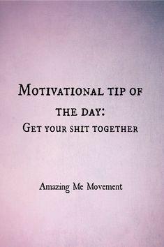 Motivointi dating lainaus merkit