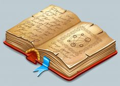 All In One Super Power Spells Real Magic Spells, Magic Spell Book, Love Spells, Magick Spells, Witchcraft, Crop Protection, Coding For Kids, Applique Templates, Cartoon Styles