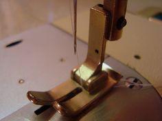 ¿Cuál es la diferencia entre sastre y costurera?