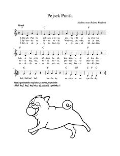 Music Sheets, Sheet Music, Math, Fictional Characters, Chart Songs, Math Resources, Fantasy Characters, Mathematics