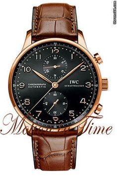 94 Best watch images   Watches, Men s watches, Omega watch 35881cdc6ab0