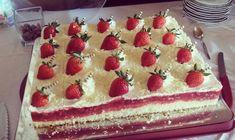 Frau Holle Kuchen 19