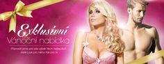 Exklusivní Vánoční nabídka    http://www.rajpradla.cz/tipy-na-darky-vanoce-2012