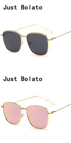 f1fab3a690314 2017 New Men Polarized Square Sunglasses Women Sun Glasses Mirror Lens  Goggles Square Male Sunglasses Polarized
