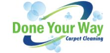 Rated the top carpet cleaning company in Mesa AZ, DYW specializes in residential and commercial carpet cleaning. http://www.dywcarpetcleaningmesaaz.com/