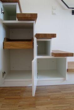 tv wand selfmade diy holz wohnzimmer dahoam. Black Bedroom Furniture Sets. Home Design Ideas