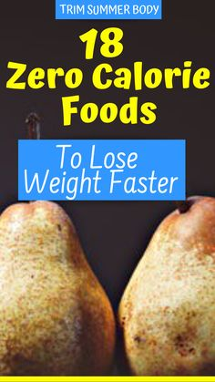 Lose Weight Quick, Healthy Food To Lose Weight, Diet Plans To Lose Weight, Losing Weight, Loose Weight, Weight Loss Meals, Losing Belly Fat Diet, Lose Belly, Flat Belly