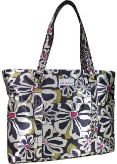 Amy Michelle Designer Bags