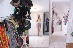- LULUTRIXABELLE - UK Fashion and Lifestyle Blog: My new bedroom