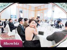 Tin Showbiz mới nhất - Trà Ngọc Hằng tự tin đọ sắc với dàn mĩ nữ 4Minute...