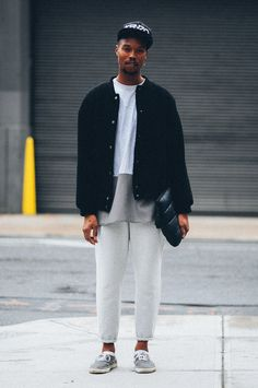 nyfw_ss15_streetstyle_day5_fy1