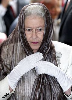 THE SATANIC & PEDOPHILE PRACTICES OF THE ENGLISH ROYAL FAMILY - the links between the English royal family & Nazis were very tight, & probably still are, if we consider the Nazi costume recently worn by Prince Harry. Prince Phillip In the English family also we can find Nazis, like the Prince Charles Edward, a Saxe Cobourg Gotha Duke & favorite grandson of Queen Victoria, who was deemed a traitor during WW1 & joined the Nazi party at its conception.