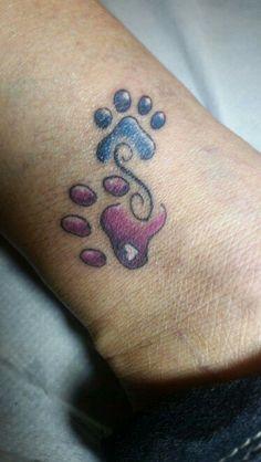 Inkmania#Ladyk#Cristina#Tattoo#Tatoo#Tatuaggi#Bodyart#Piercing#Treviglio#via cesare battisti 45#Bergamo#Milano#Arci