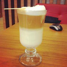 gununkahvesi, coffee of the day from Twitter / iremgokcel: #gununkahvesi ofiste mouse