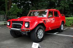 LM002 1990