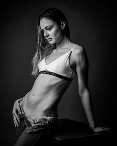 Underwear bild fotografiert von Marti Bikinis, Swimwear, Underwear, Portrait, Fashion, Photo Studio, Bathing Suits, Moda, Swimsuits