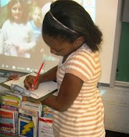21st Century Engagement with Skype in the Classroom