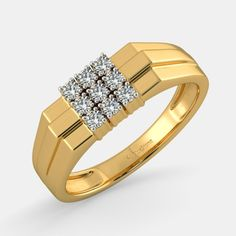 c11ee7610de Buy Designer & Fashionable Simple Ring For Men. We have a wide range of  traditional, modern and handmade Bands Mens Rings Online