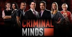 Watch Criminal Minds Online  http://journicle.com/watch-criminal-minds-online/
