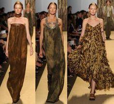 9810fa4fa77c MK maxi Maxi MAXI DRESSES. xx Tall Women Fashion