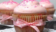 Receitas de Antigamente - Cupcakes Formigueiro