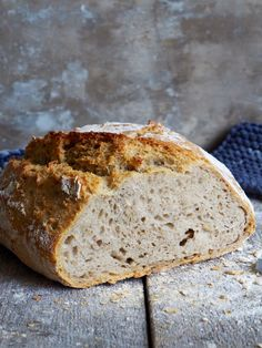 You searched for eltefritt - Mat På Bordet Bread Recipes, Banana Bread, Food And Drink, Veggies, Vegan, Cookies, Baking, Mat, Sweet