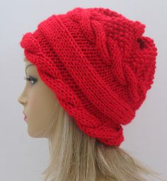 PLEASE NOTE THIS IS A PDF KNITTING PATTERN. IT IS NOT THE KNITTED ITEM. THIS IS NOT THE KNITTED ITEM. THIS IS A PATTERN TO KNIT THE HAT. THERE ARE NO REFUNDS. You can save money on patterns by purchasing my combo pack