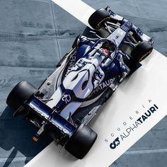 Formula 1 Car, Lewis Hamilton, First Car, F 1, Grand Prix, Random Things, Automobile, Racing, Style