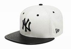 MLB New York Yankees Snapback 663