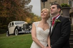 Adrian and Elizabeth at Woodlands Hotel, Leeds Woodlands Hotel, Leeds, Wedding Photos, Wedding Dresses, Fashion, Marriage Pictures, Bride Dresses, Moda, Bridal Gowns