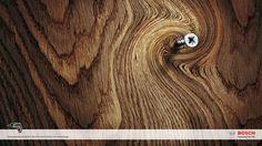 100 brilliant print ads that you'll love | Print design | Page 2 | Creative Bloq