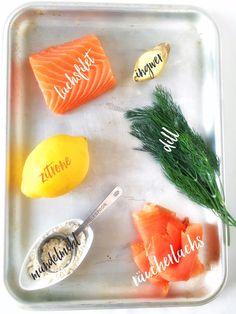 salmon_fishballs