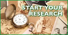 Irish Genealogical Research Society   rediscover your roots