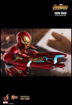 I like how Badass this armor already looks. Marvel Comics, Marvel Avengers, Lego Custom Minifigures, Naruto, Iron Men 1, Iron Man Art, Iron Man Wallpaper, Indian Gowns, Avengers Infinity War
