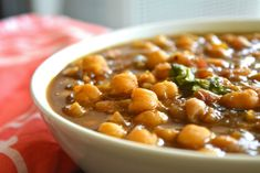 <p>If you have ever wanted to make your own Indian cuisine, there is no better time than now. Here are 15 traditional Indian foods made vegan so you can enjoy the amazing flavors of India in your own home!</p>