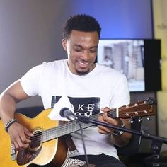 Jonathan Mcreynolds And His Mother ♛ I Ll Always Love
