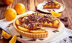 Jelly, Waffles, Cheesecake, Cooking Recipes, Baking, Breakfast, Food, Cakes, Mascarpone