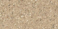 Corian® Granola Nantucket vanity top color (group II)