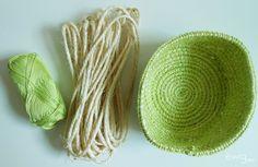 Die 475 Besten Bilder Von Strickenhäkeln Crochet Pattern Crochet