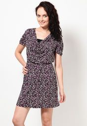 3e01d8bf4a French Connection - Buy French Connection Online in India. Party Dresses  For WomenFrench ...