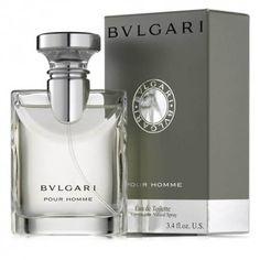 Sólo para Hombres muy hombres... #lociones #hombres #moda #perfumes #caballeros