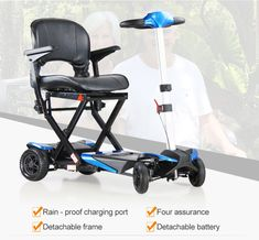 Venture Scooters carries a wide range of mobility scooters & recreational scooters for not only SE Queensland but all Queensland Electric Scooter For Kids, Kids Scooter, Scooter Girl, Scooters For Sale, Online Group, Baby Strollers, 3d Printing, Remote, Mobility Scooters