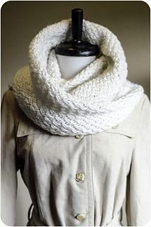 Dsc_6983-3_small2 Free Pattern - Ravelry - uses the knit Basketweave Stitch